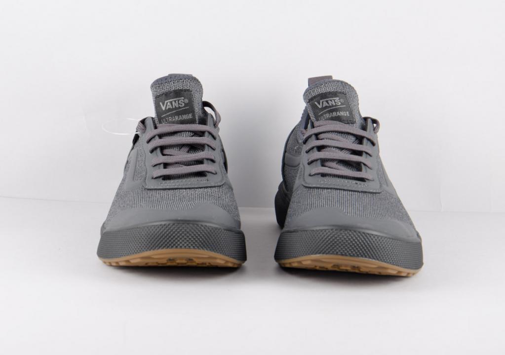 8535e7ea34a Ultrarange AC   black asphalt